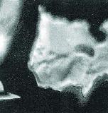 berlinkristall.jpg