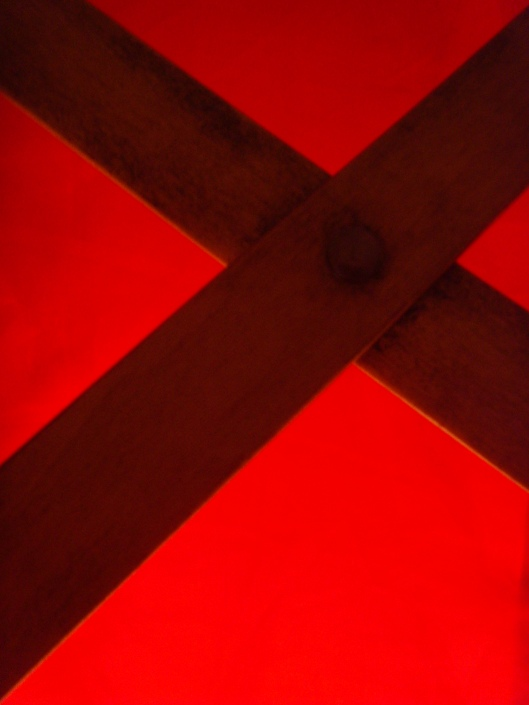 redcross-001