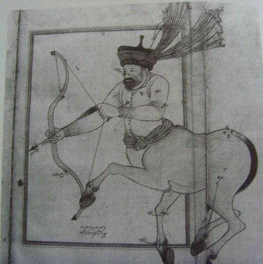 almanach3-028