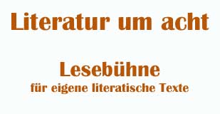 litumacht