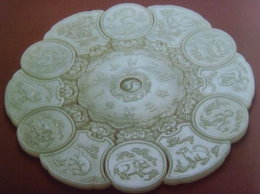 chin-astrologie-0031