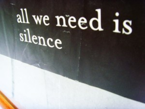 all-we-need-is-silence-002