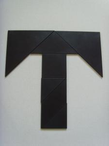 tangram-010