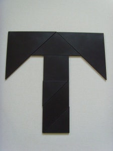 tangram-0102