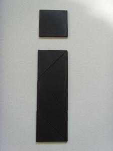 tangram-012