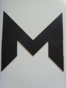 tangram-017