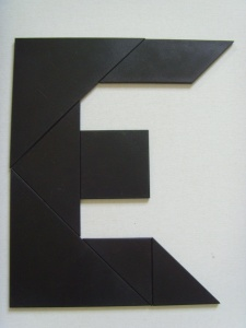 tangram-020
