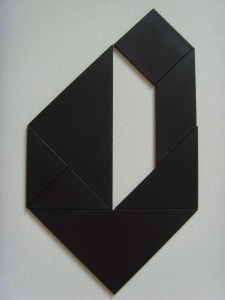 tangram-022