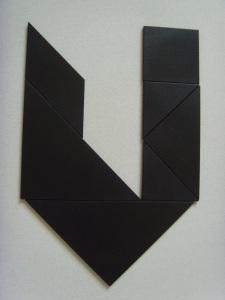 tangram-0241