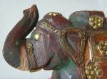 elephant-001