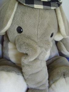 elephant1-002