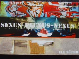 sexus-plexus-nexus 001