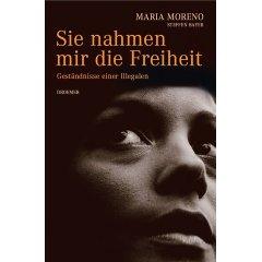 maria_moreno