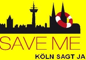 saveme_logo