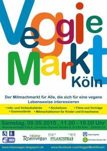 veggiemarkt2015