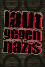 laut-gegen-nazis